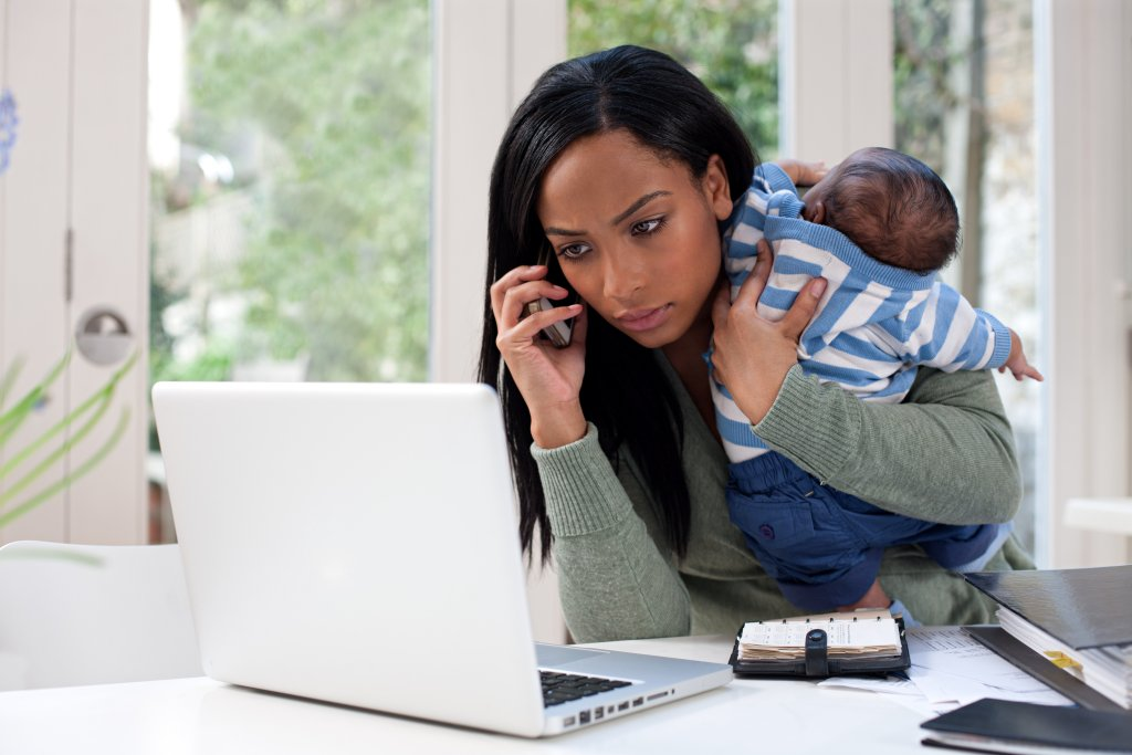 Home Based Business Opportunity For Moms