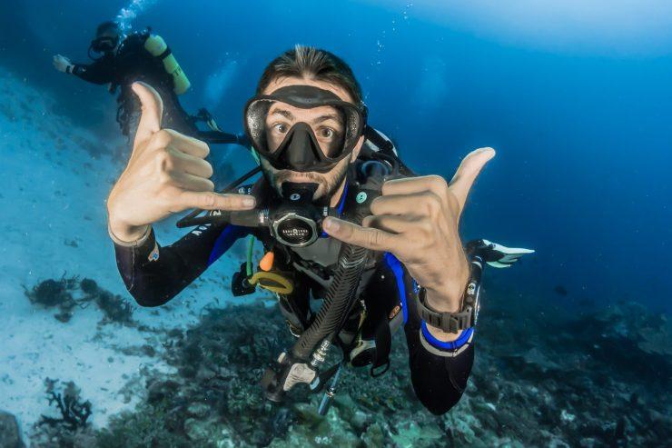True Consultants Deep Dive …
