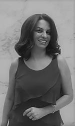 Reem Berro