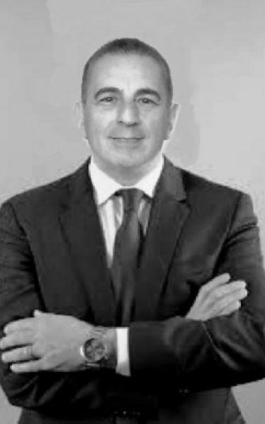Fouad Khaled