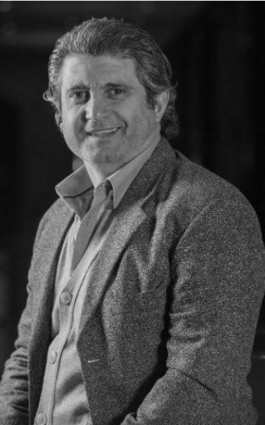 Hazem Baraka