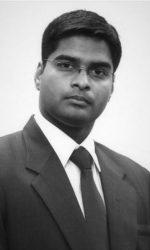 Kshitij Prabhu