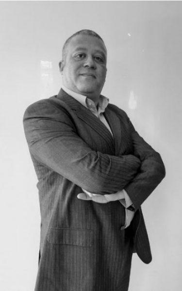 Waleed Mostafa