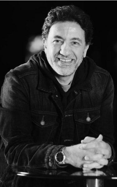 Wissam Nayif