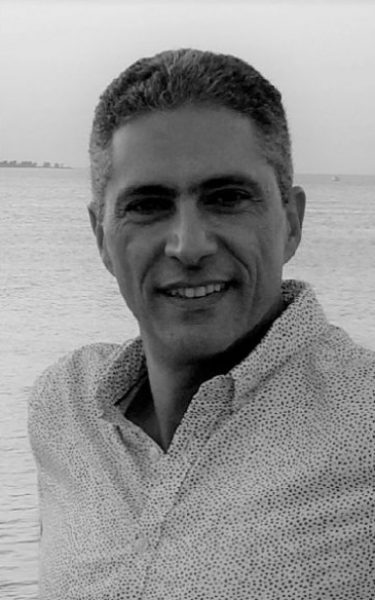 Sherif Youssef